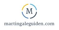 martingaleguiden.com